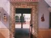 001-one-of-the-goraknath-temples-in-pushkar