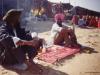 006-cheap-dentist-at-teh-pushkar-camel-fair-2001