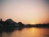 010-pushkar-sunset-2001