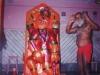 013-udaipur-hanuman-blessing