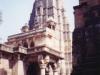 024-omkareshwar-temple