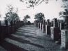 028-lingam-temple-ruins