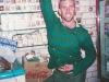 057-paul-dancing-in-store