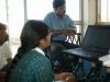 072-jyotish-class-in-delhi