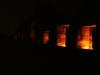 029-chausath-yogini-mandir-night
