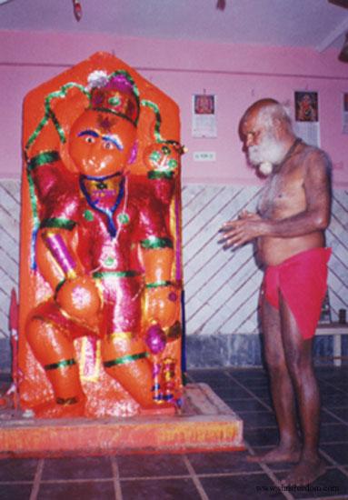 012-udaipur-rajastan-hanuman-baba