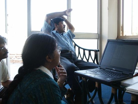 073-jyotish-class-in-delhi