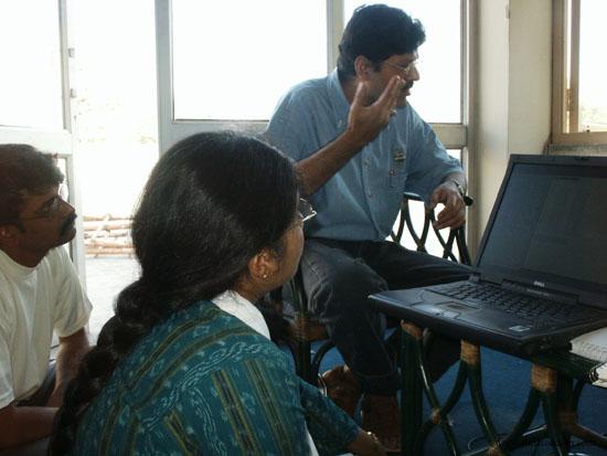 074-jyotish-class-in-delhi