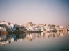 000-pushkar-lake