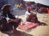 006-cheap-dentist-at-teh-pushkar-camel-fair-2001