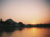 010-pushkar-sunset-2001