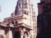 024-omkareshwar-temple