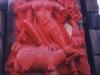 034-omkareshwar-durgha