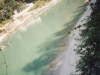 045-ganga-at-rishikesh