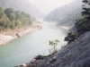 046-ganga-at-rishikesh