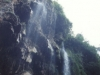 047-rishikesh-waterfall