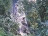 048-ganga-falls